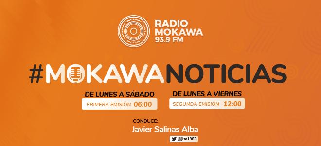 MOKAWA-NOTICIAS